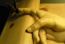 šikovné ruce