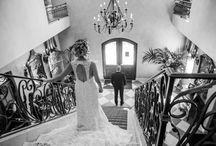 Elegant Events Media Rancho Victoria wedding