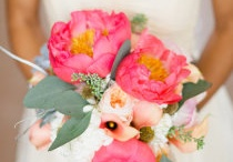 Beaucoup Bouquets / by Caitlin Anne Rudnick (Mackay)