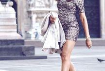 fashion shoot milan