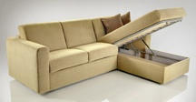 Xdesign Sofa Beds / Xdesign is a sofa bed company located in Greece. Here is some of its products!