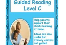 Reading -Guided Reading