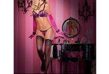 Kinkywinkel.eu  / Alles op het gebied van erotiek, erotische artikelen en sexy lingerie en kleding! Je vindt het in de Kinkywinkel! http://kinkywinkel.eu