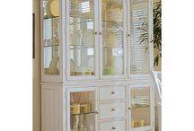 Mutfak dizayn-kitchen