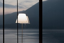 All time favorite FLOORLAMPS / These lamps never go out of style!