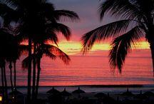 El Cid Vacations Club January Travel Tips