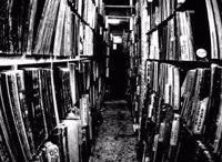 Házi praktikák / Hip Hop Instrumentals