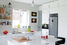 Home Ideas / Ideas on how to refurbish your home to inspire you