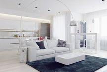 Дизайн мебель / Мебель