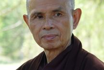 Zen Tradition / Quotes from Buddhist masters of the Zen Tradition.