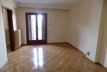 Κ228  http://www.estiahome.gr/estatesite10/property_details.jsp?proposalId=0&propertyId=2218087