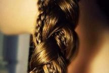 The Good Hair Day