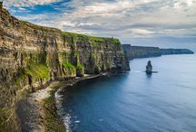 Irlanda, 10 mete da non perdere
