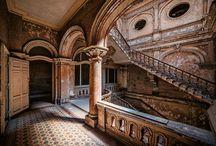 Interior (photos)