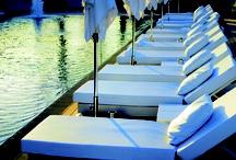 Properties in Théoule-sur-Mer / Luxury Properties in the French Riviera