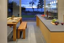 Kitchens | arthitectural.com