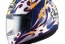 Desireble Helmets