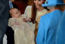 2013 - Duchess of Cambridge / by Lulu