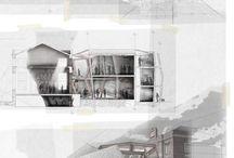 Arch Graphics