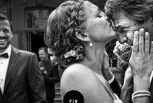 Hochzeitsfotografie | TRAUUNG