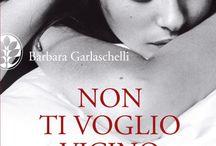 Libreria di Milano Cultura&Arte / Dalla community di Milano Cultura&Arte Libri di scrittori emergenti.