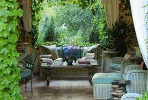 guesthouse&garden