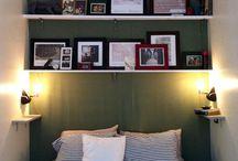 toms bedroom