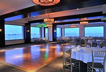 San Diego's Awesome Weddings Venues / Here are some of our beautiful wedding venues! www.sddweddings.com