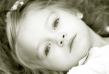 Kids Pictures / Cool #KidPictures #ChildrenPortraits in Charlotte, NC