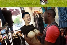 Sports Funny
