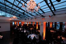 Gala BSA 2016 / The most beautiful images of the 2016 Best Shop Awards Gala in New York