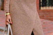 outfits Moda damska