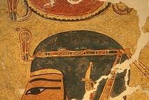 Cepoat-Egipto