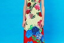 resort 13 favorites / by Susan Gregg Koger