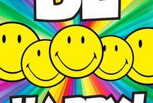 be happy!!!