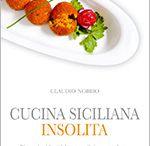 Cucina regionale / by patrizia longo