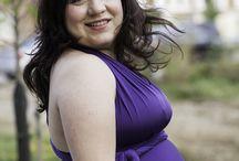 Maternity/New Born/Family / Aaron, Bardwell,Loanda, Baby Bump, Brazil, US, Maternity, New Born, Love, Care, emtions