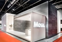 exhibition Ys