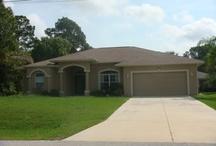 Homes for Sale Charlotte & Sarasota County, FL
