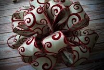 Wrapping and Gift Ideas