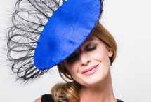 Royal Ascot / Inspiration for your perfect ladies' day outfits.