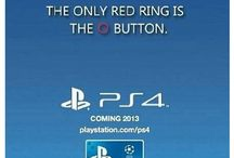 the new ps4 / the new ps4 from November 19th in US