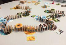Boardgames / Boardgames, giochi da tavolo!