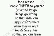 Makes Sense..