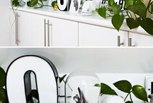 WANT | Home / by Angela Barillas
