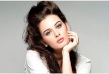 Bollywood Actress Wallpaper / Best of Bollywood Actress Wallpaper Around the world
