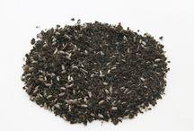 Tea I would like to try