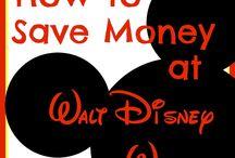Disney Fun!!