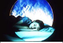 Psychic Dream Interpretation