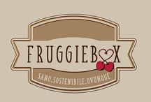 Fruggiebox